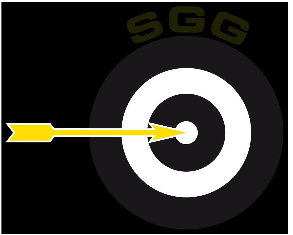 SC-Gärtringen